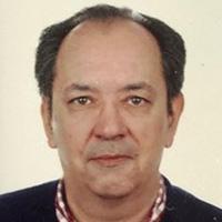 Pérez Rodríguez