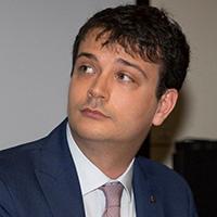 Velasco Martínez